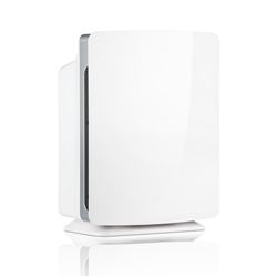 Alen BreatheSmart F700 Air Purifier F700
