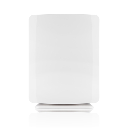only 1 left in stock alen is the only air purifier - Alen Air Purifier