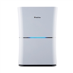 Medic Filter 500 Air Purifier