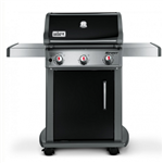 Weber Spirit E310 Series - 3 Burner