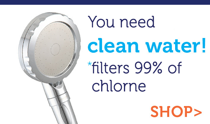 Clean Water Filters