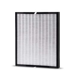 air purifiers , alen , renaud , china , replacement , carbon , filter , A375UV , hepa, silver, Medic Filter