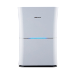 Medic Filter Air Purifier- MF500