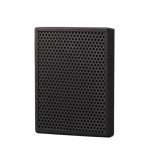 Medic Filter Micro HEPA Carbon Filter: for 500 series