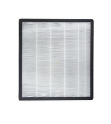 Medic Filter 3M HEPA-MD Replacement Filter for the 100 series