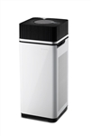 MedicFilter 800 Air Purifier | Hong Kong