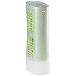 Alen Paralda Hepa Air Purifier Hong Kong